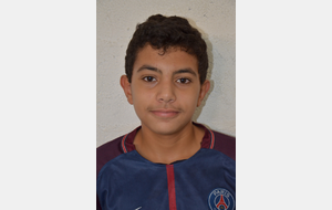 MARWAN aux brassages BEA CATEGORIE MINIMES ET CADETS G & F